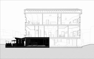 interior urbanism SF